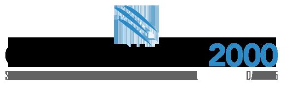 Contabilità 2000 FIrenze | Servizi contabili e Consulenza Fiscale